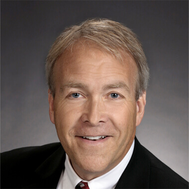 Thumbnail image of Brian Rolland, CPA, CMA, CTP