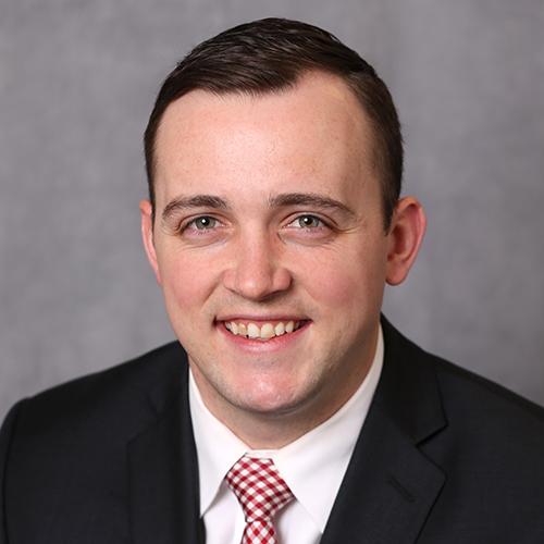Thumbnail image of Joseph McAndrew